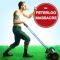 User avatar for SmokinGardener