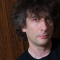 User avatar for NeilGaiman