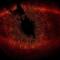 User avatar for RedGiant23