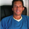 User avatar for hermanmitt