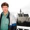 User avatar for RichardJGH