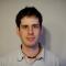 User avatar for samjordison